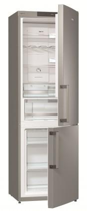 Kombinovaná chladnička Gorenje  NRK 6191 JX