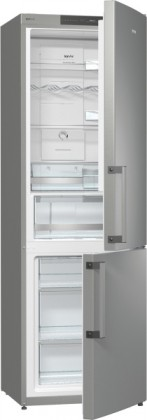 Kombinovaná chladnička Gorenje  NRK 6192 JX