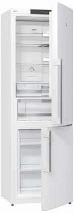 Kombinovaná chladnička Gorenje NRK 62 JSY2W