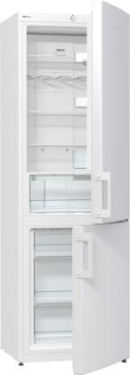Kombinovaná chladnička Gorenje NRK6191CW