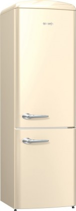 Kombinovaná chladnička Gorenje ONRK193C