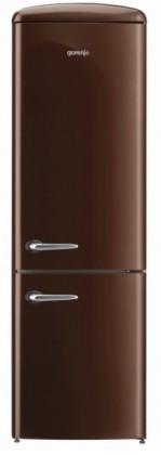 Kombinovaná chladnička Gorenje ORK192CH