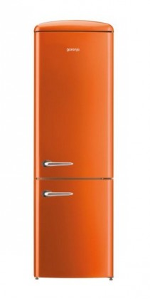Kombinovaná chladnička Gorenje ORK192O