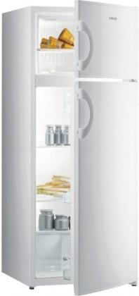 Kombinovaná chladnička Gorenje RF 4141 AW