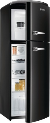 Kombinovaná chladnička Gorenje RF 60309 OBK