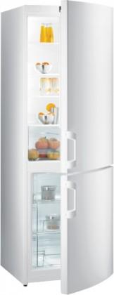 Kombinovaná chladnička  Gorenje RK 61820 W