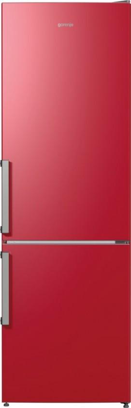 Kombinovaná chladnička Gorenje RK 6192 ER