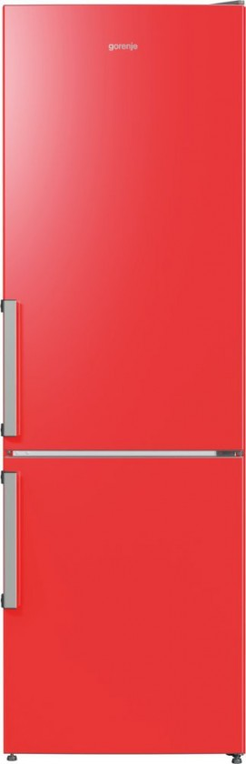 Kombinovaná chladnička Gorenje RK 6192 ERD