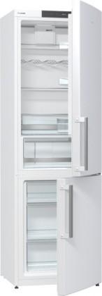 Kombinovaná chladnička Gorenje RK 6192 KW
