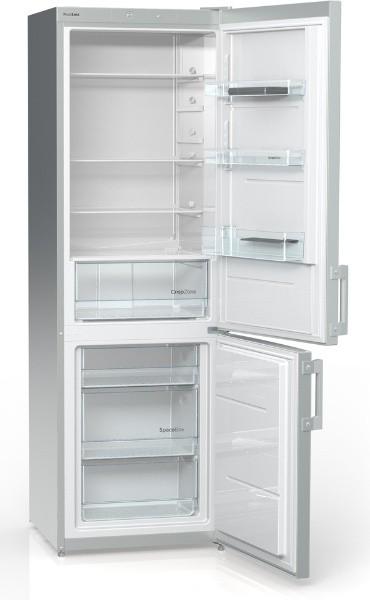 Kombinovaná chladnička Gorenje RK 61920 X