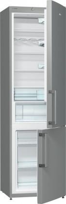 Kombinovaná chladnička Gorenje RK 6202 EX