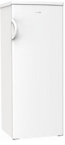 Kombinovaná chladnička Gorenje s mrazničkou hore RB4142ANW