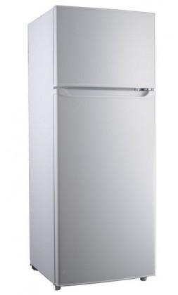 Kombinovaná chladnička GUZZANTI GZ 215