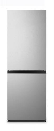 Kombinovaná chladnička Hisense RB291D4CDF,230l