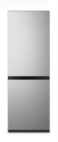 Kombinovaná chladnička Hisense RB291D4CDF, A+,230l