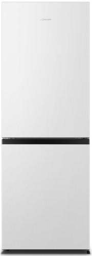 Kombinovaná chladnička Hisense RB291D4CWF,230l