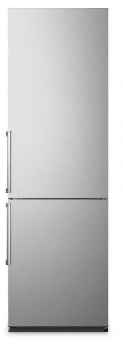 Kombinovaná chladnička Hisense RB343D4DDE,A++,269l
