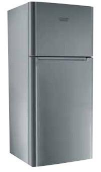 Kombinovaná chladnička  Hotpoint Ariston ENTM1822VW