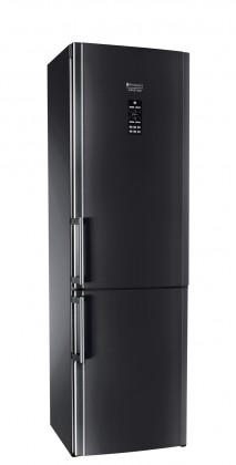 Kombinovaná chladnička Hotpoint EBGH 20243 F