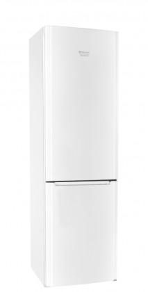 Kombinovaná chladnička Hotpoint EBL 20213 F