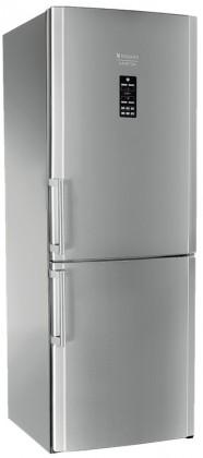 Kombinovaná chladnička Hotpoint ENBGH19423FW