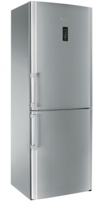 Kombinovaná chladnička Hotpoint ENBYH 19323 FW O3