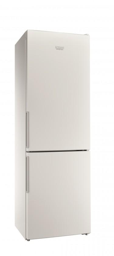 Kombinovaná chladnička Hotpoint XH8 T2I W