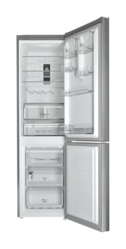 Kombinovaná chladnička Hotpoint XH9T3ZXOJZV