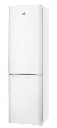 Kombinovaná chladnička INDESIT BIAA 14 P DR