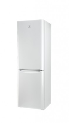 Kombinovaná chladnička  Indesit BIAA13