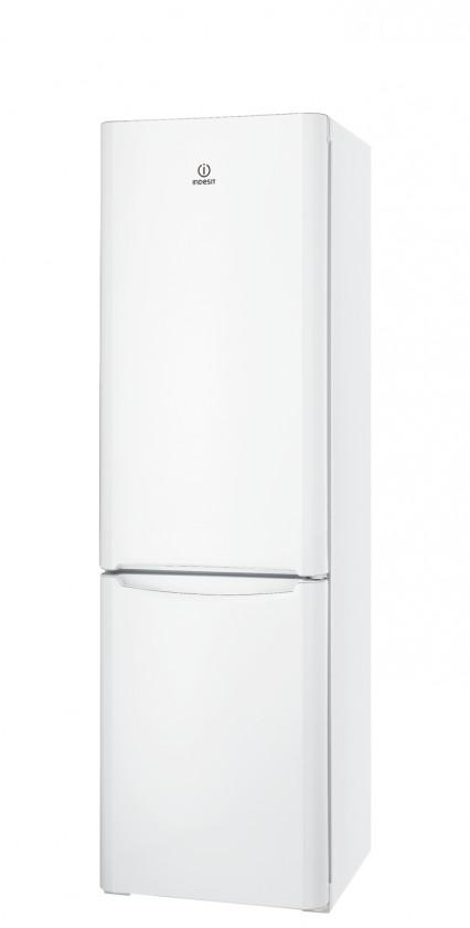 Kombinovaná chladnička Indesit BIAA13P