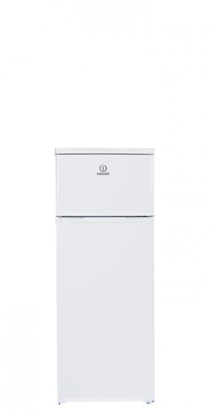 Kombinovaná chladnička Indesit RAA 28 ROZBALENO