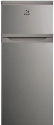 Kombinovaná chladnička Indesit RAAA 29 S