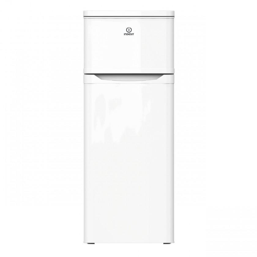 Kombinovaná chladnička Indesit RAAA 29