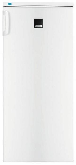 Kombinovaná chladnička Jednodverová chladnička Zanussi ZRA 22800 WA