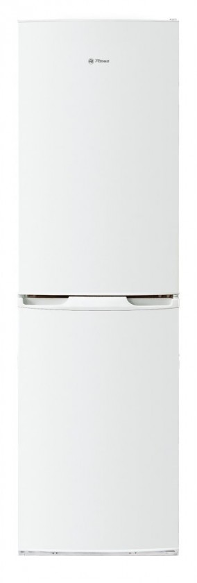 Kombinovaná chladnička Kombinovaná chladnička s mrazničkou dole ROMO CR365A++, A++