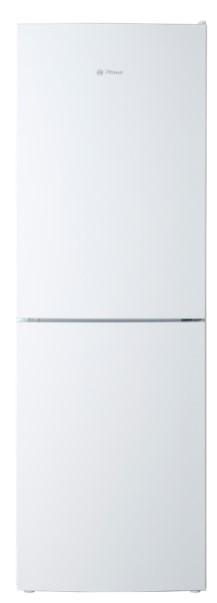 Kombinovaná chladnička Kombinovaná chladnička s mrazničkou dole Romo RCA315A, A++