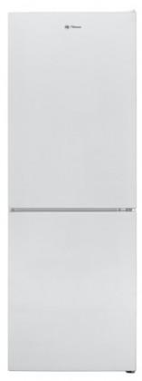 Kombinovaná chladnička Kombinovaná chladnička s mrazničkou dole Romo RCS232A, A++