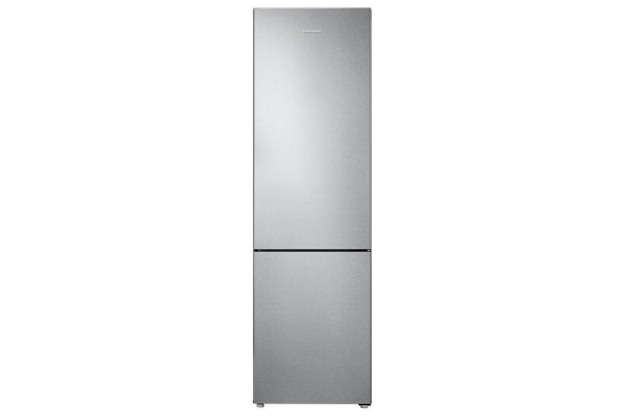 Kombinovaná chladnička Kombinovaná chladnička s mrazničkou dole Samsung RB 37 J5005SA