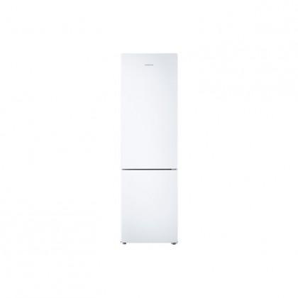 Kombinovaná chladnička Kombinovaná chladnička s mrazničkou dole Samsung RB37J5015WW