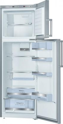 Kombinovaná chladnička Kombinovaná chladnička s mrazničkou hore Bosch KDE 33AL40