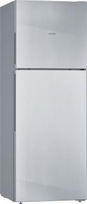 Kombinovaná chladnička Kombinovaná chladnička s mrazničkou hore Siemens KD 29 VVL30