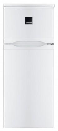 Kombinovaná chladnička Kombinovaná chladnička s mrazničkou hore Zanussi  ZRT 18100WA