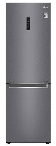 Kombinovaná chladnička LG GBP32DSKZN POŠKODENÝ OBAL
