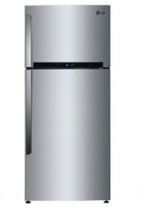 Kombinovaná chladnička LG GTB 574PZHM ROZBALENÉ