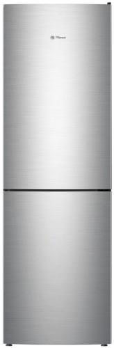 Kombinovaná chladnička Romo RCA 338 XA++