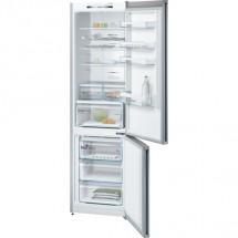 Kombinovaná chladnička s mrazničkou dole Bosch KGN39VL35, A++