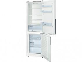 Kombinovaná chladnička s mrazničkou dole Bosch KGN49XI40, A+++