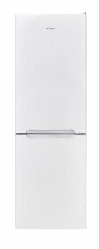 Kombinovaná chladnička s mrazničkou dole Candy CHSB 6186 W¨,A+++
