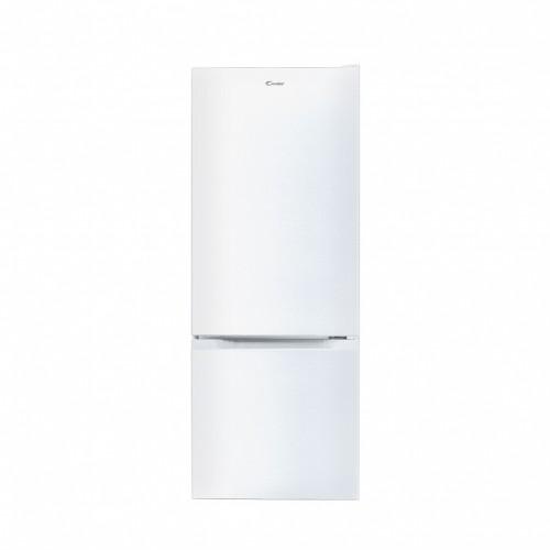 Kombinovaná chladnička s mrazničkou dole Candy CMCL 5144WN